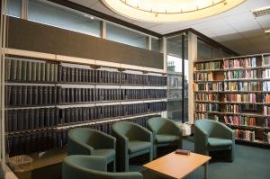 15 - 027 Adam Smith Library 002