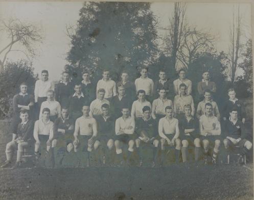 1925-crop