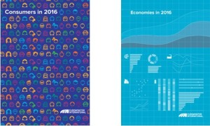 Econ Consumer Trends 2016 images