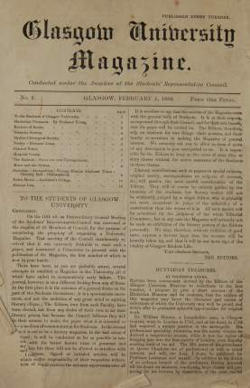 GUM-First-Edition-DC198-1-1-p.1