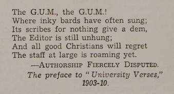GUM-Jubilee-edition-DC-198-43-A--p.129-poem