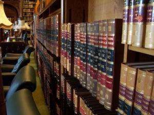 公共议院图书馆(c)议会版权图像是议会许可转载的