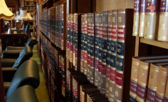 House of Commons Library (c) Parliamentary copyright images are reproduced with the permission of Parliament