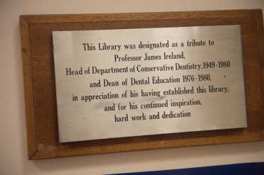 16 - 051 James Ireland Library 128