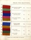 FRAS 145-1-17_john_falconer_leaflet_leaflet_quilt_bed_back_inside_page_textile_swatches