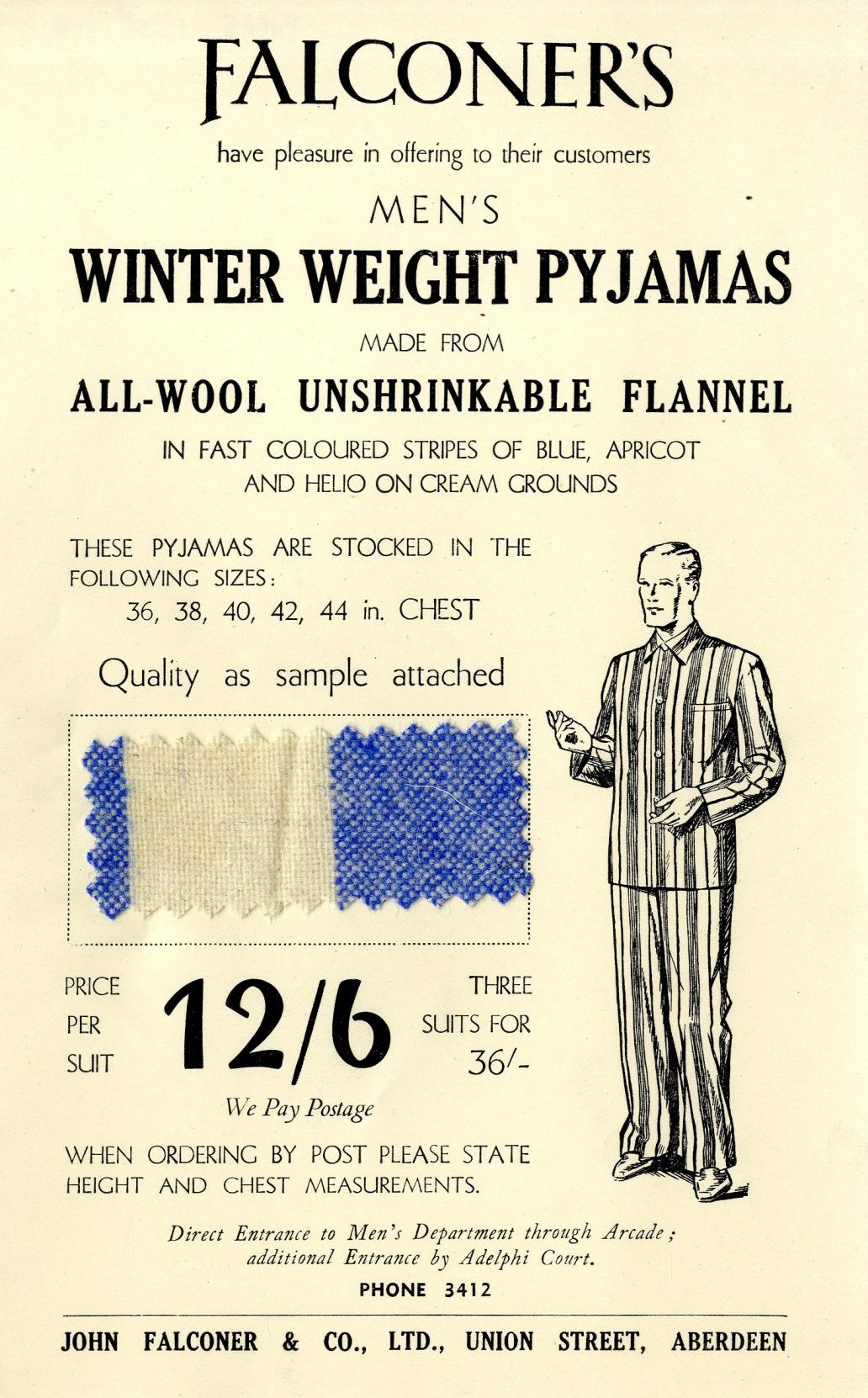 FRAS 145-1-18_john_falconer_leaflet_textile_swatch_mens_pyjamas.jpg