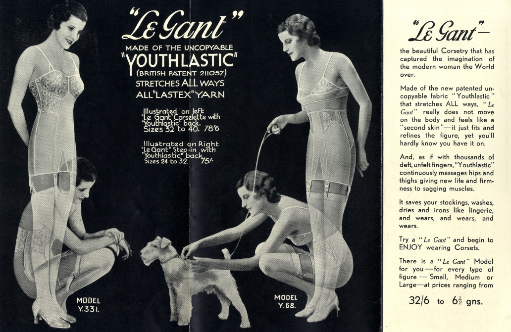 FRAS 145-1-40_john_falconer_leaflet_august_1933_leaflet_ladies_underwear_back