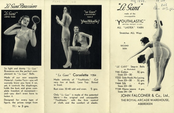 FRAS 145-1-40_john_falconer_leaflet_august_1933_leaflet_ladies_underwear_front.jpg