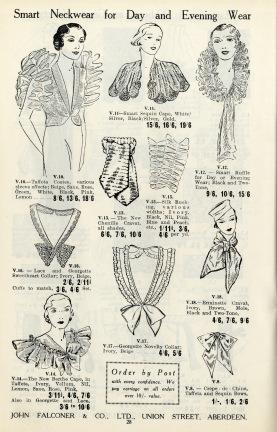 FRAS 145-1-42_john_falconer_christmas_1933_catalogue_p28.jpg
