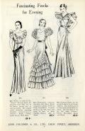 FRAS 145-1-42_john_falconer_christmas_1933_catalogue_p3