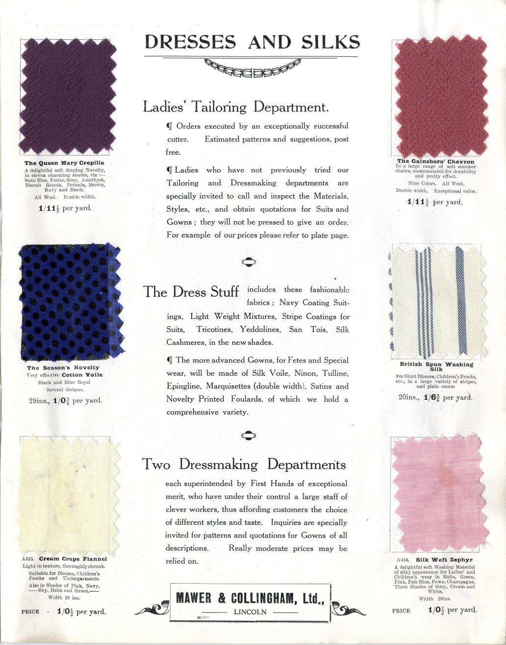 fras1005-4_mawer_collingham_catalogue_spring_1911_p9_textile_swatches.jpg