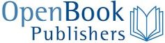 OpenBookPublishersLogo