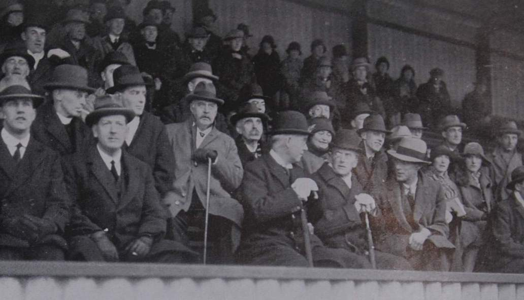 Opening-of-the-new-grand-stand-westerlands-2-nov-1926