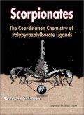 scorpionates