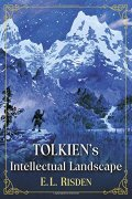 tolkien's intellectual landscape
