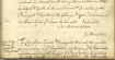 Copy report of the Commissioners of Visitation- 1690 (GUA 26637, p53)