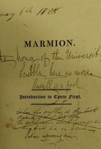 Marmion1