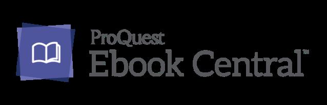 ProquestEbookCentralLogo