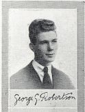 George G Robertson (DC225/1/21)