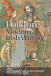 folklore irish writing