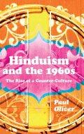 hinduism 1960s