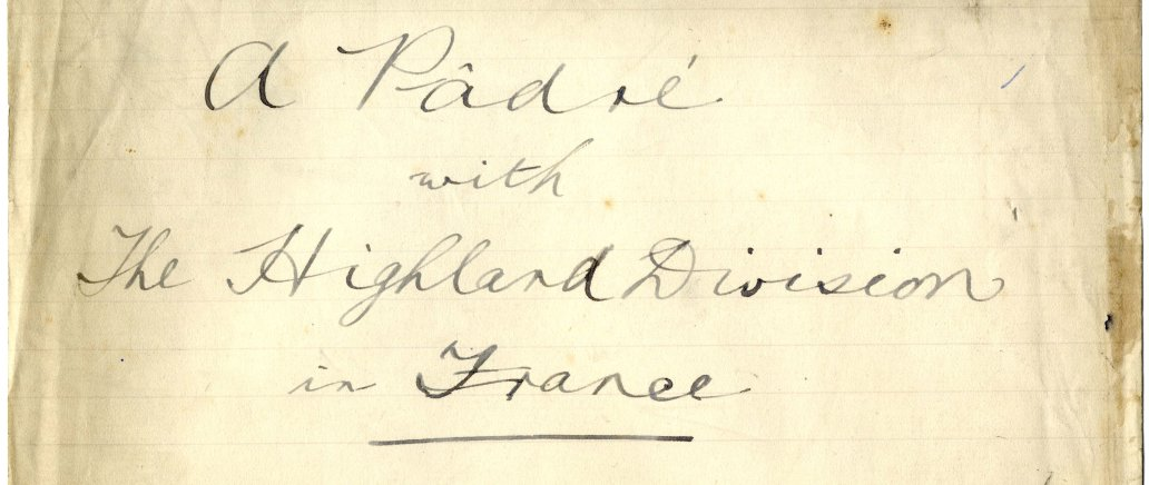 ugc224-2-7_ (a)_title page-cropped