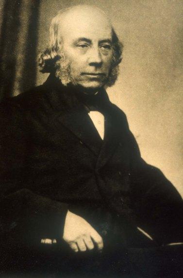 Dr W F Browne
