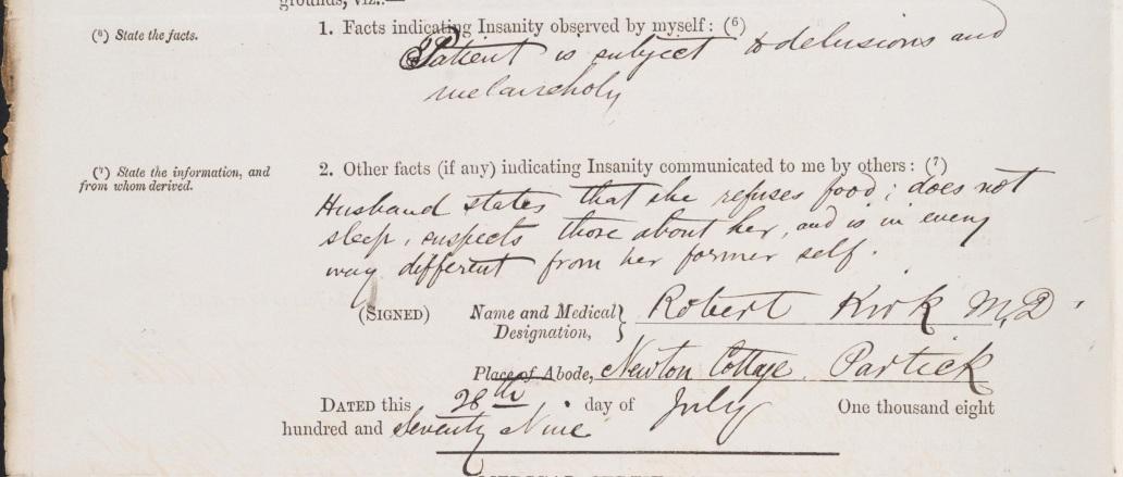gartnavel-admission-warrant-2nd-page-cropped