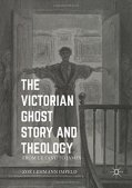 victorian-ghost