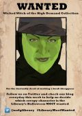wicked-witch-small