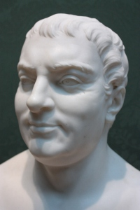 bust_of_thomas_hollis_by_joseph_wilton_national_portrait_gallery_london
