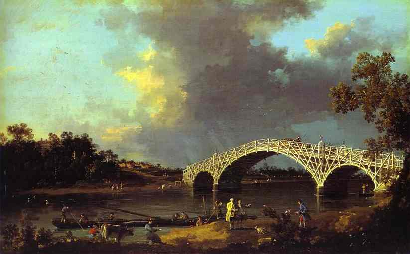 canaletto-waltonbridge