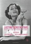 lasting-screen-stars