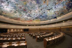 UN_GENEVA_HUMAN_RIGHTS_AND_ALLIANCE_OF_CIVILIZATIONS_ROOM.