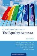 equality-act