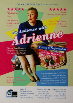 an-audience-with-adrienne-sta-ahc