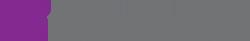 bnf-provider-logo