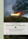 kingdom-of-rheged