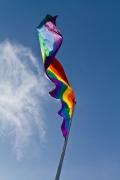 rainbow-828920
