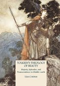 tolkien-theology-of-beauty