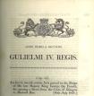 1831 1&2 Will. 4 c.viii