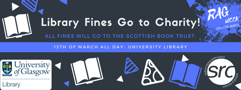 library fines (1)