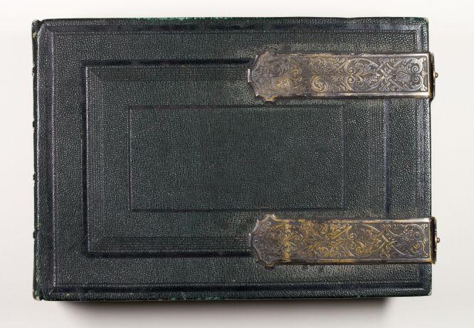 Dougan Add 141 binding