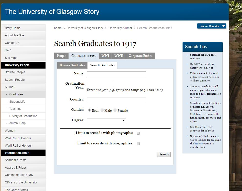 University Story 2017 image.JPG