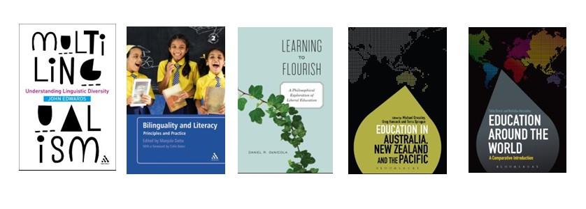 educ book banner