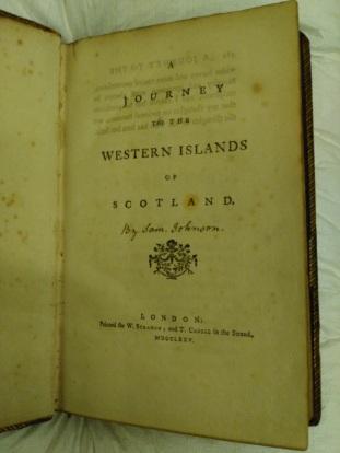 Johnson_Western_Isles_SpCollHunterianBo.3.25