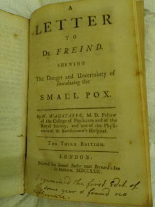 Smallpox_SpCollHuneterian_Ci.2.12_Letter_Freind
