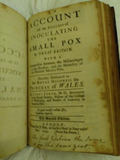 Smallpox_SpCollHunterian_Ci.2.17_Jurin
