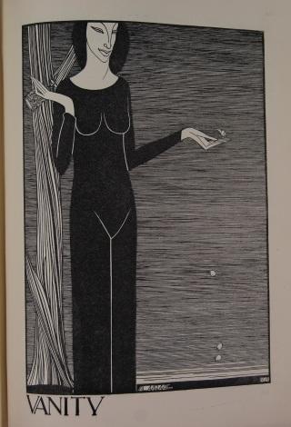 DC 198 Vol. 41 No. 12 1930