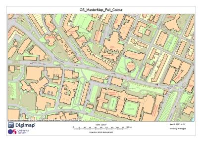 EDINA mastermap_orig Map
